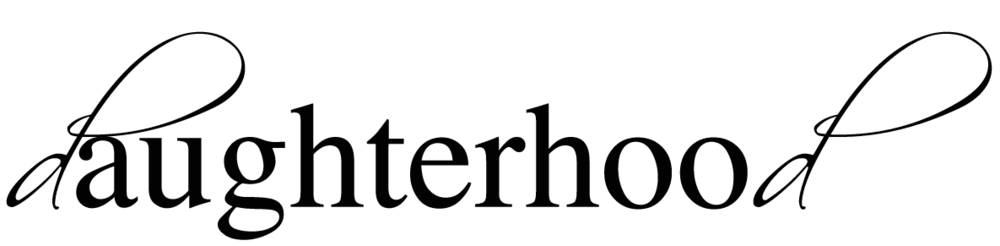 daughterhood logo.png