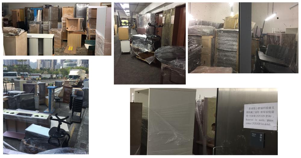 72 furniture.png