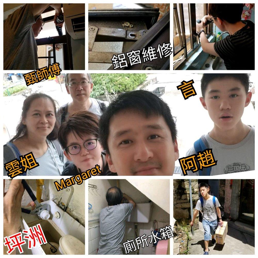 PHOTO-2018-06-24-13-42-10.jpg
