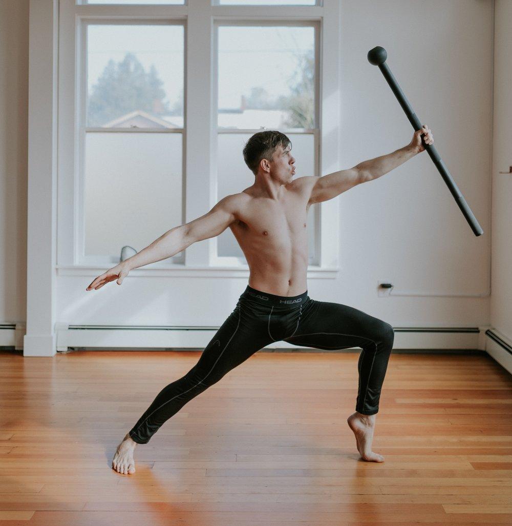 Josh Mace Warrior crop.jpg