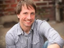 Todd Lawson