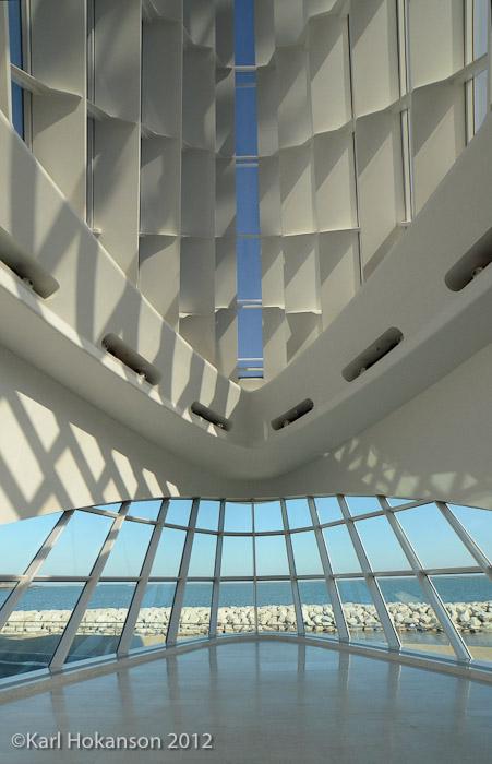 Calatrava_Atrium_Study_1.jpg