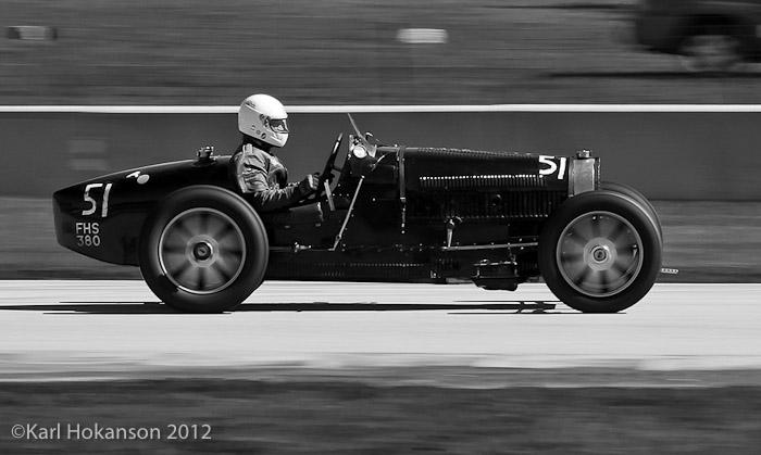 PSA_Bugatti_Type_51.jpg
