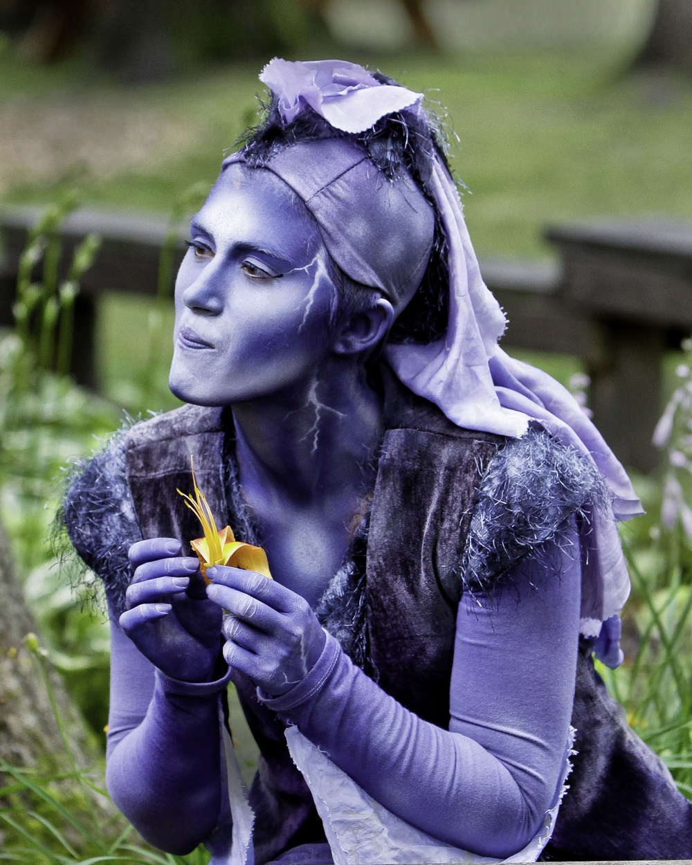 Gallery II Forest Faire person -14 091.jpg