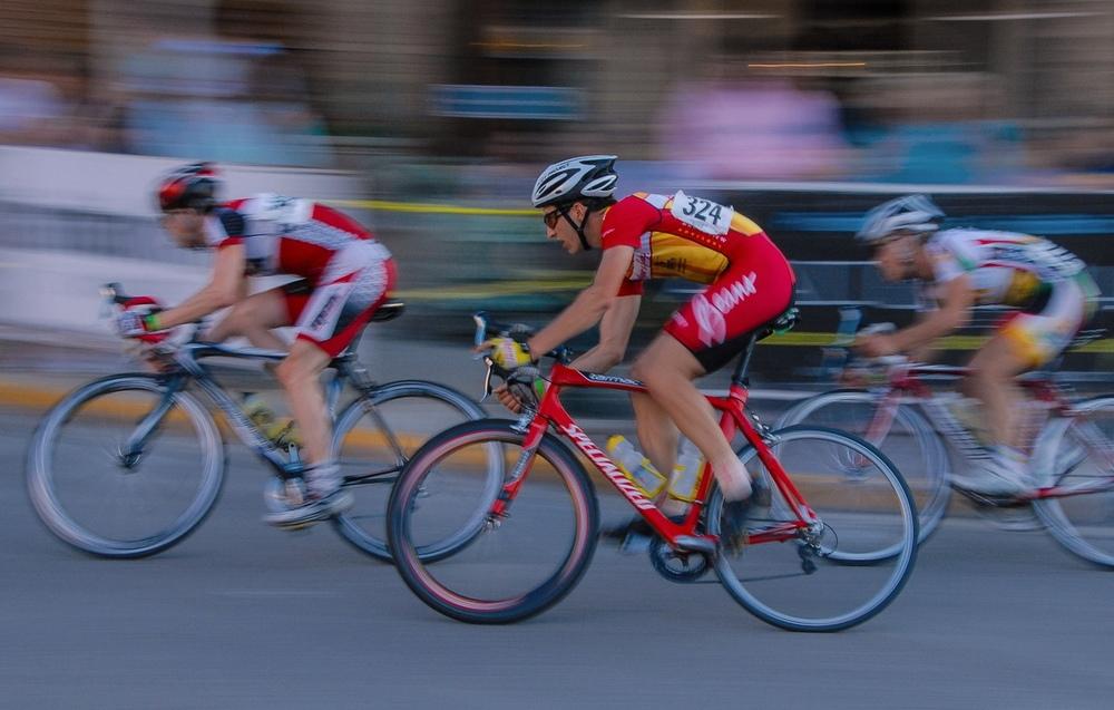 Superweek  Finish Sprint 0126.jpg
