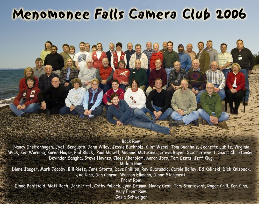 MFCC-2006-F.jpg