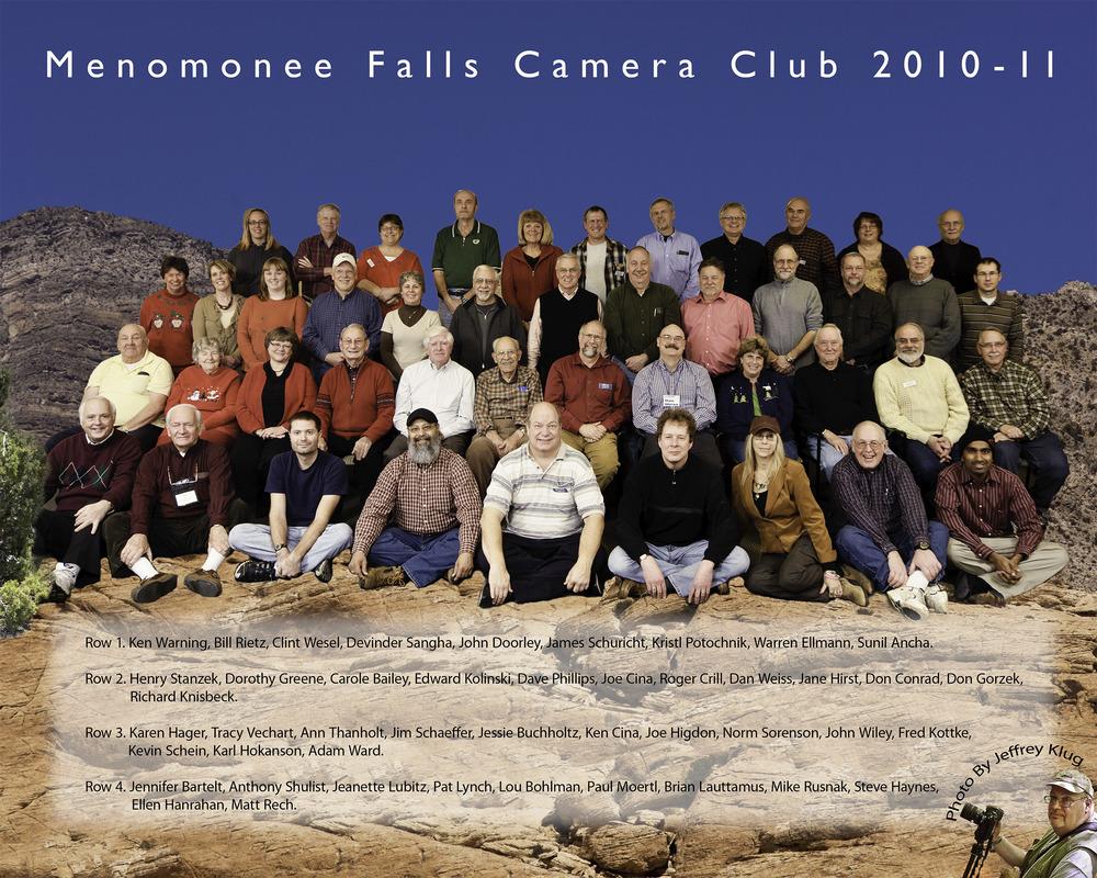 MFCC-2010-flat.jpg