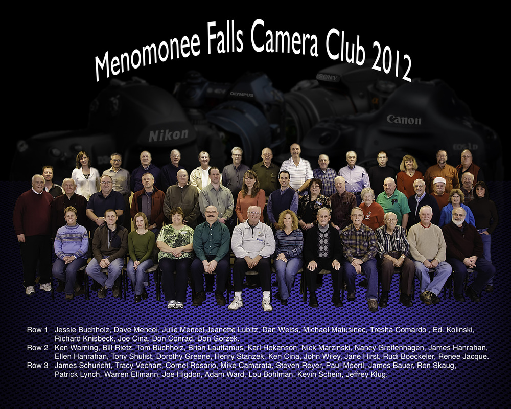MFCC 2012-003-Final.jpg