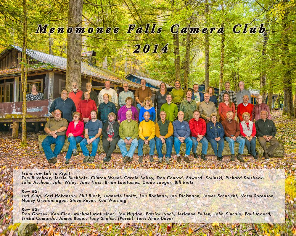 MFCC-2014.jpg