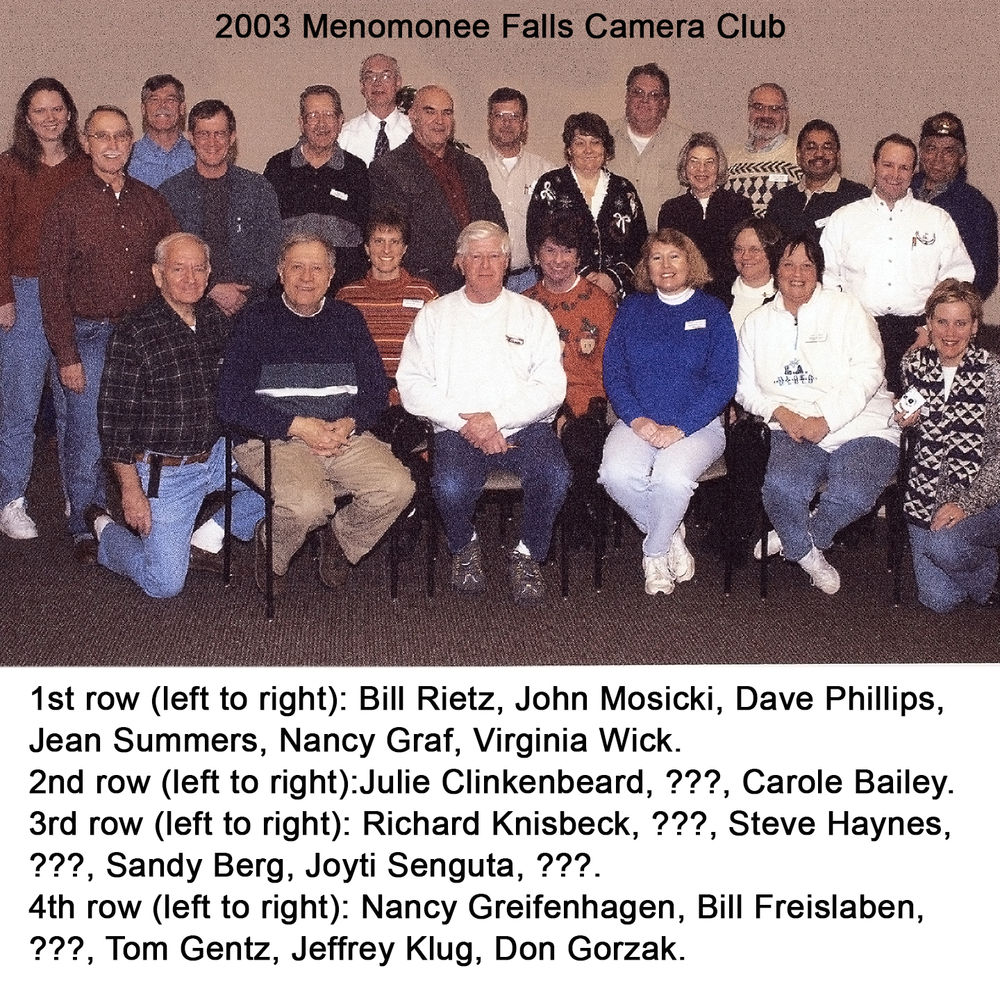 2003 Group photo.jpg
