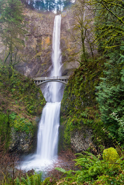 Multnomah Falls Edit.jpg