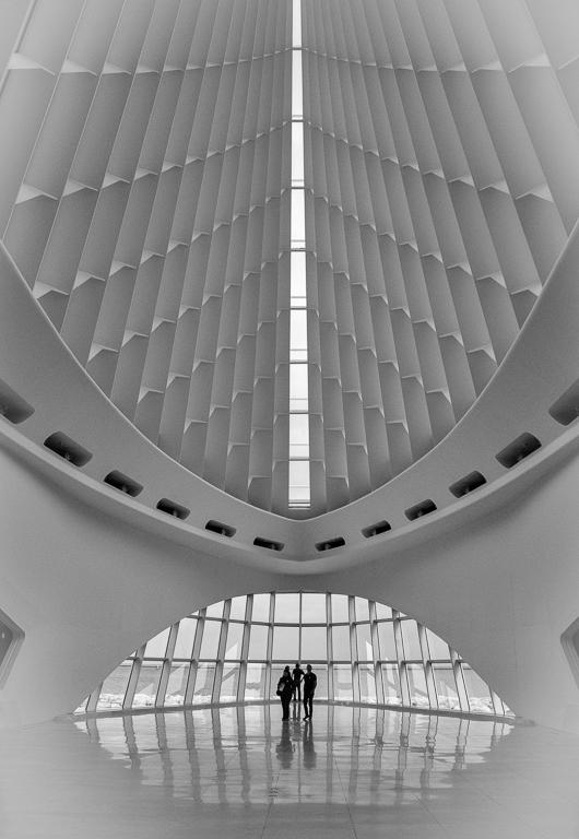 MAM Quadracci Pavilion hokanson.jpg