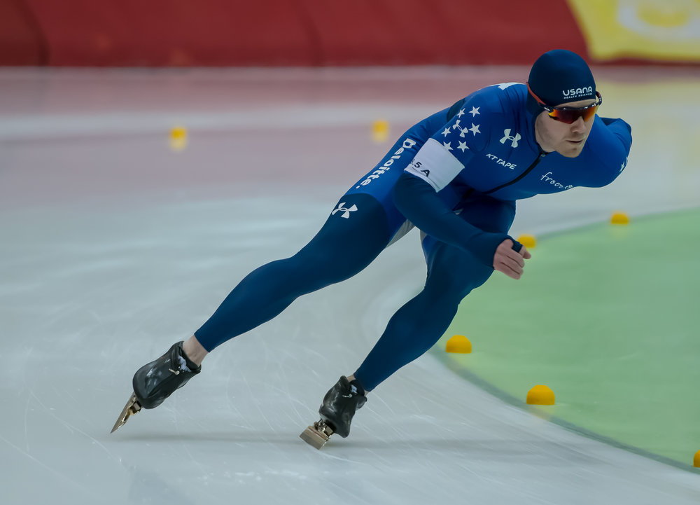 Karl Hokanson