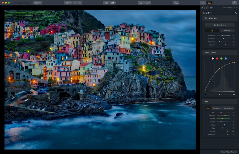 UI Filters_1. Image by Trey Ratcliff.png