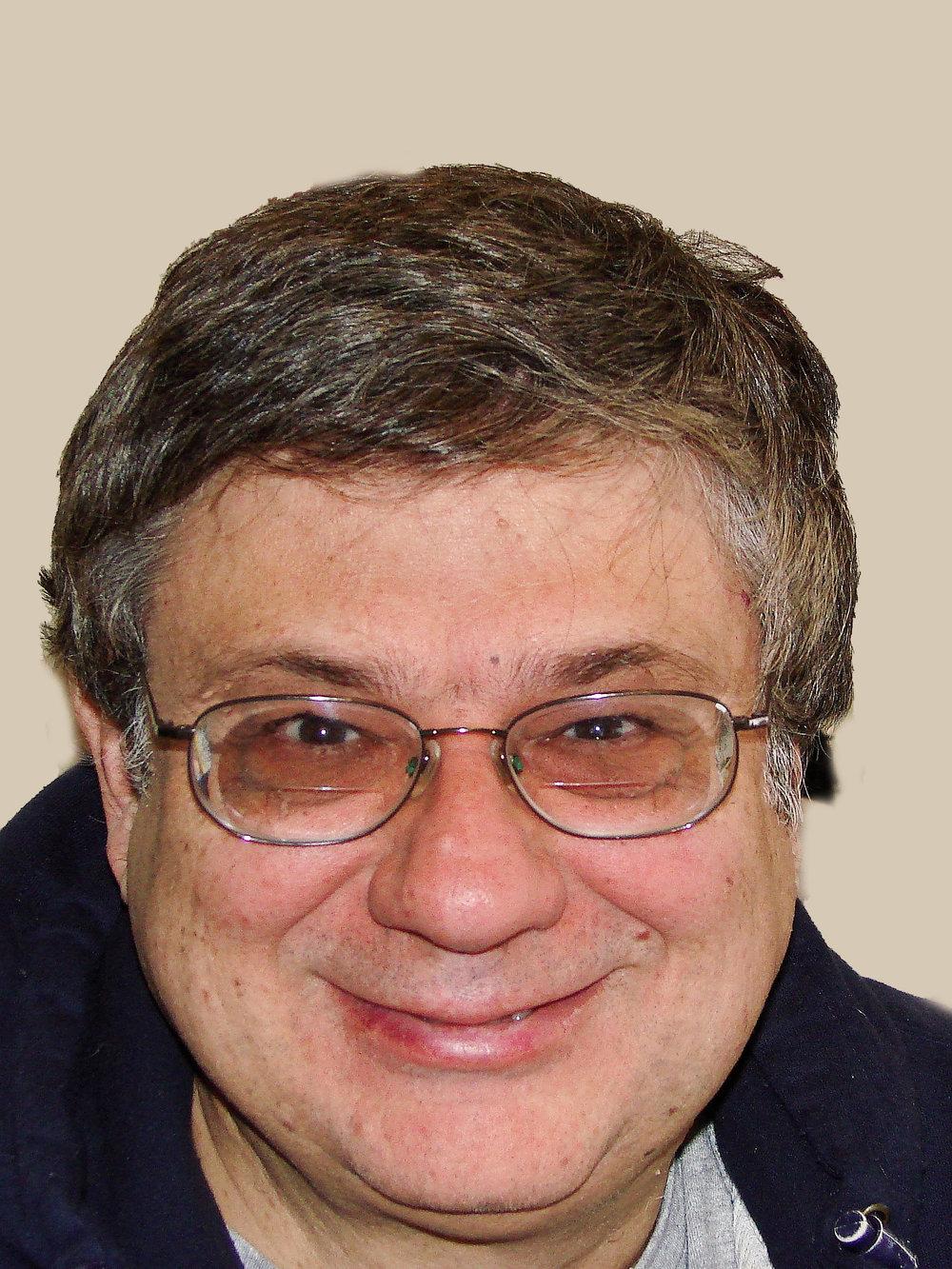 Chris Dec 2007.JPG