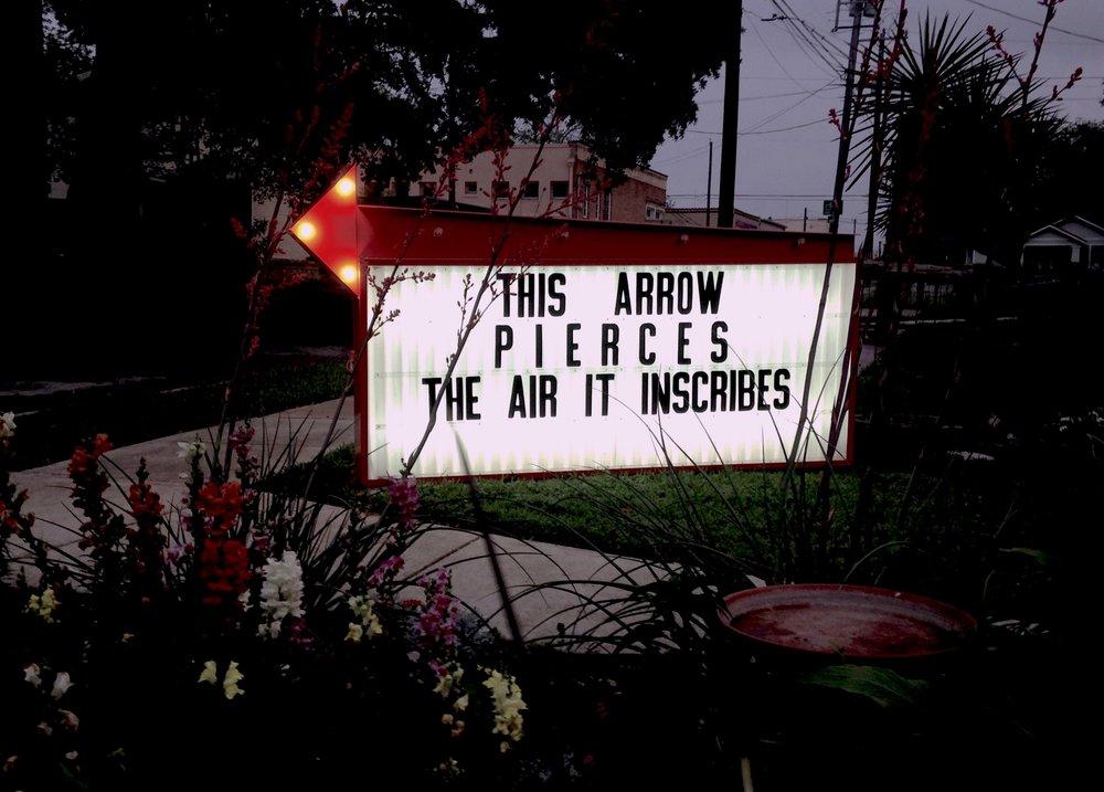 arrow pierces copy COPY.jpg