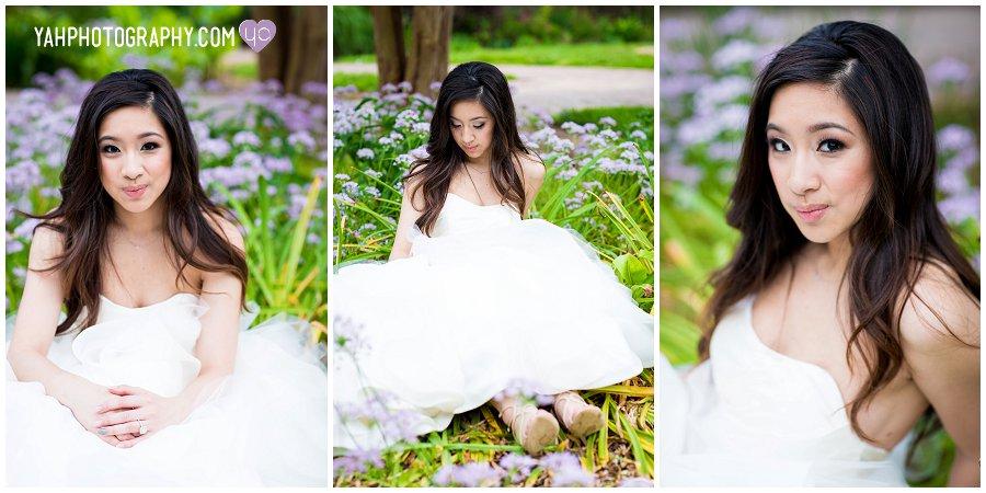 2015-05-24_0011.jpg