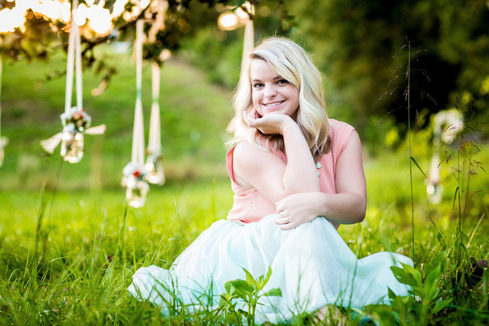 weddingplannerheadshot.jpg