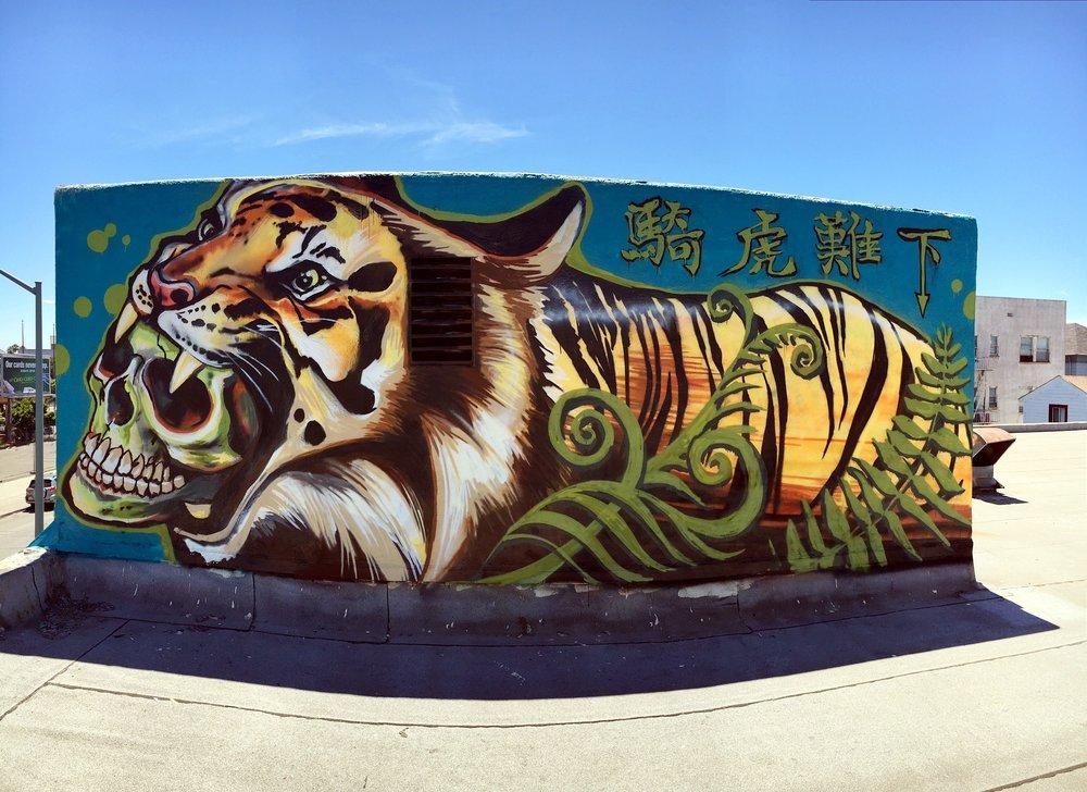 Luq Tiger.jpg