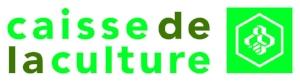 Caisse Culture Logo couleur côté.jpg