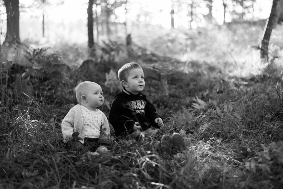 Lukas och moa-58.jpg
