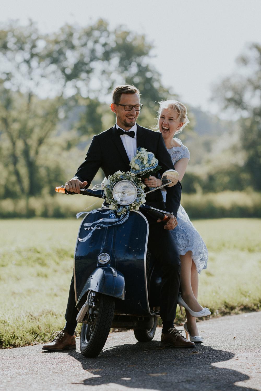 Hochzeitsfotograf_Ulm_Anastasia_Vyatkina_0003.jpg
