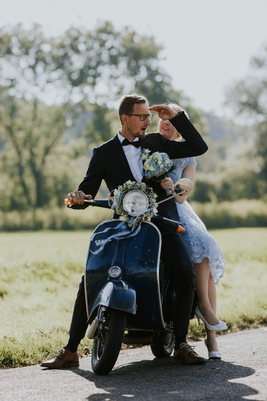 Hochzeitsfotograf_Ulm_Anastasia_Vyatkina_0004.jpg