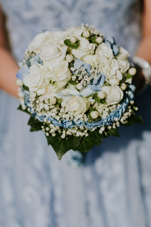 Hochzeitsfotograf_Ulm_Anastasia_Vyatkina_0006.jpg