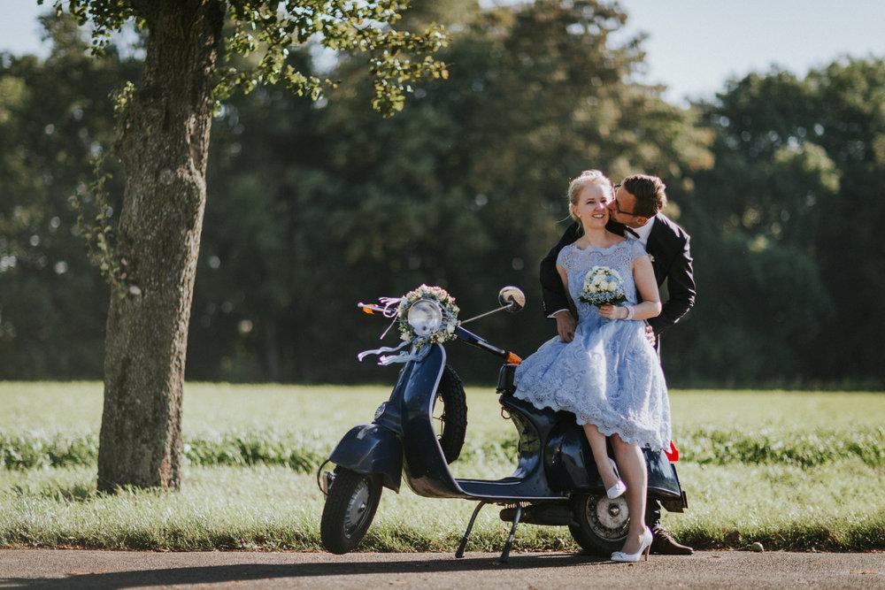 Hochzeitsfotograf_Ulm_Anastasia_Vyatkina_0007.jpg