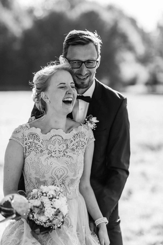 Hochzeitsfotograf_Ulm_Anastasia_Vyatkina_0009.jpg