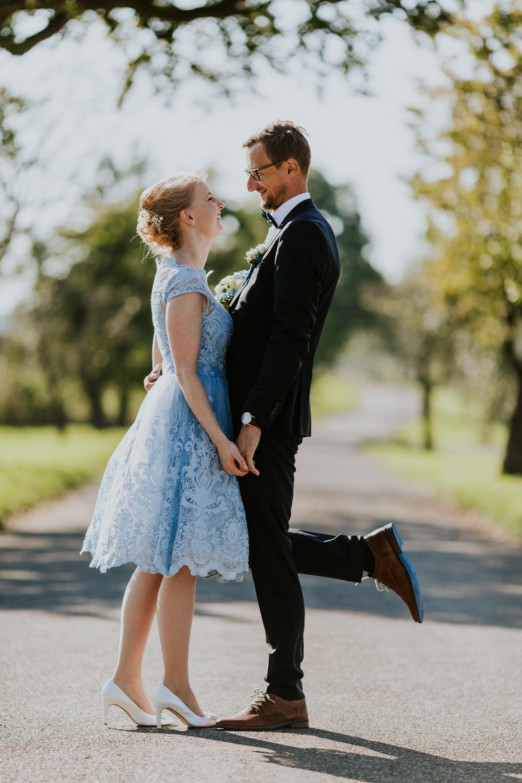 Hochzeitsfotograf_Ulm_Anastasia_Vyatkina_0010.jpg