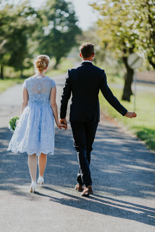 Hochzeitsfotograf_Ulm_Anastasia_Vyatkina_0011.jpg