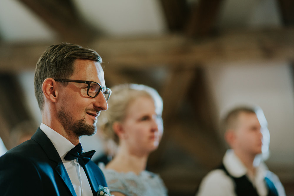 Hochzeitsfotograf_Ulm_Anastasia_Vyatkina_0021.jpg