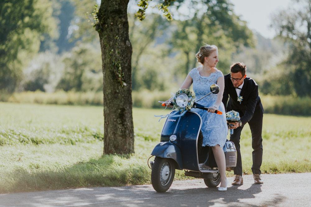 Hochzeitsfotograf_Ulm_Anastasia_Vyatkina_0020.jpg