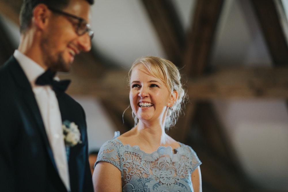 Hochzeitsfotograf_Ulm_Anastasia_Vyatkina_0023.jpg