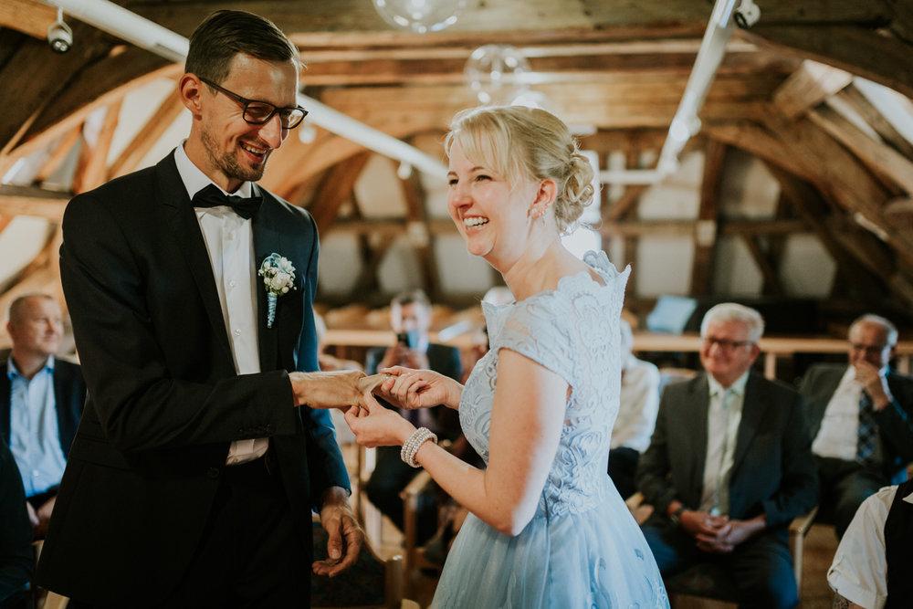 Hochzeitsfotograf_Ulm_Anastasia_Vyatkina_0024.jpg
