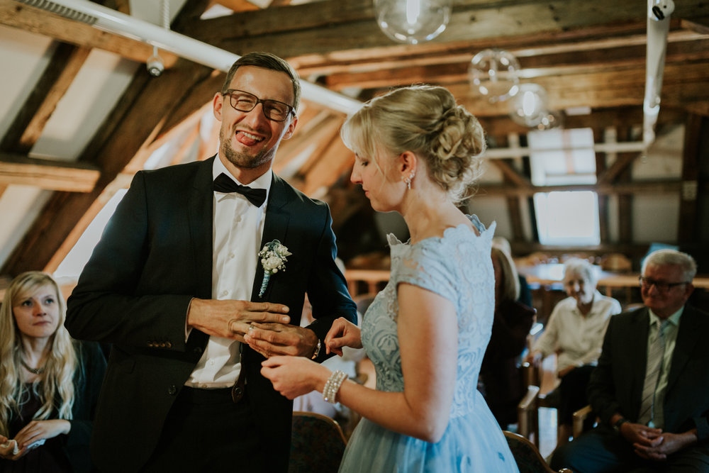 Hochzeitsfotograf_Ulm_Anastasia_Vyatkina_0025.jpg
