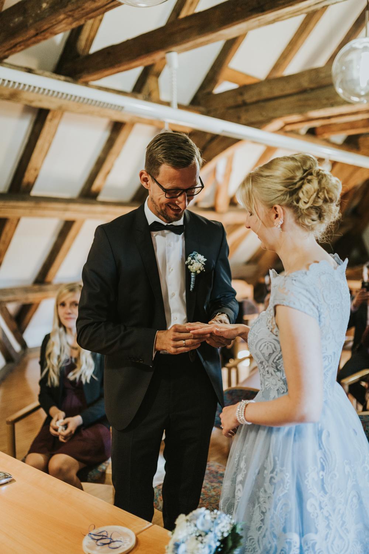 Hochzeitsfotograf_Ulm_Anastasia_Vyatkina_0026.jpg
