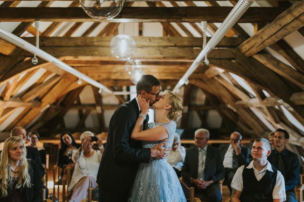 Hochzeitsfotograf_Ulm_Anastasia_Vyatkina_0027.jpg