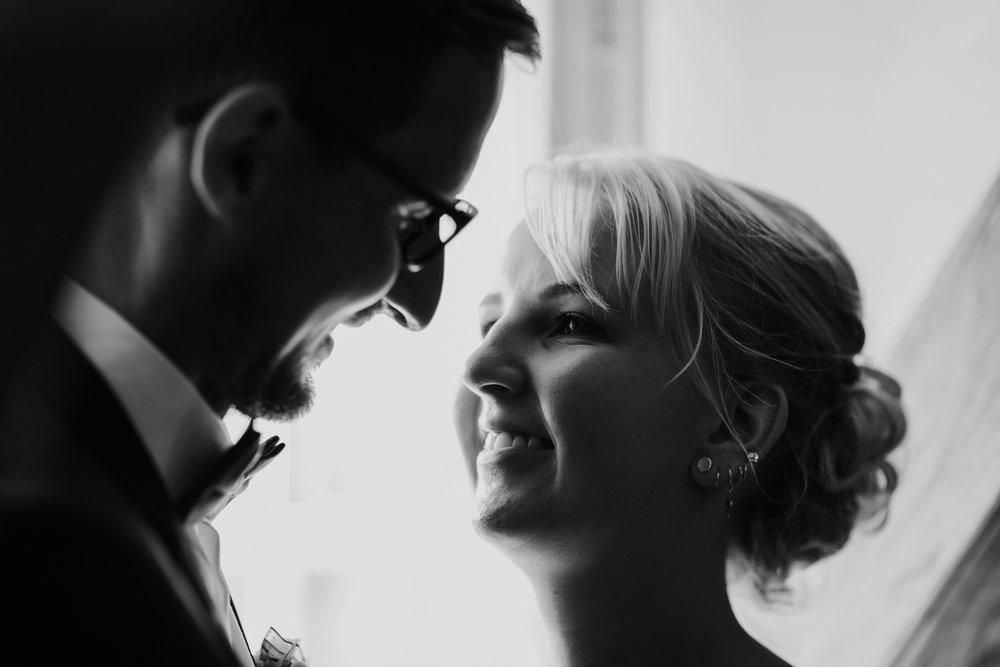 Hochzeitsfotograf_Ulm_Anastasia_Vyatkina_0029.jpg