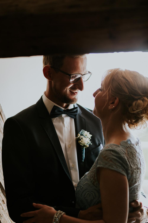 Hochzeitsfotograf_Ulm_Anastasia_Vyatkina_0028.jpg