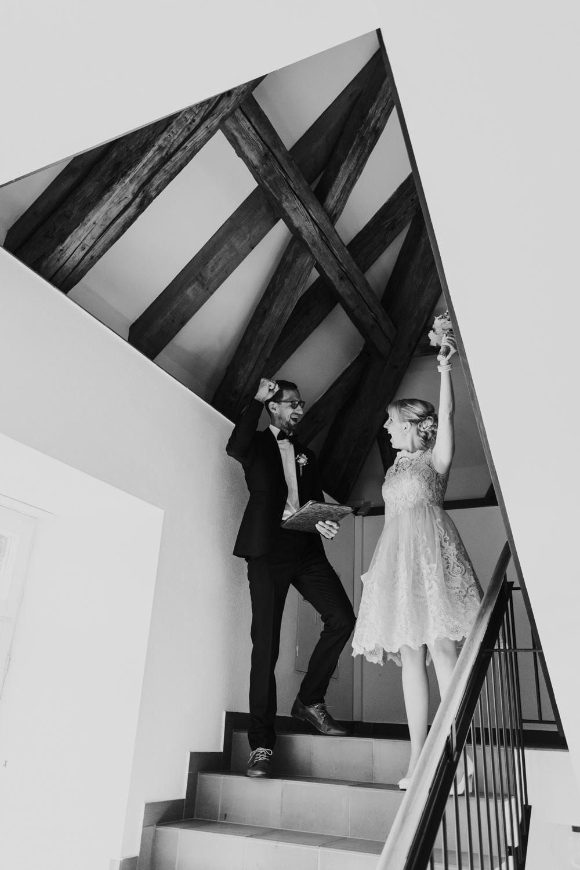 Hochzeitsfotograf_Ulm_Anastasia_Vyatkina_0030.jpg
