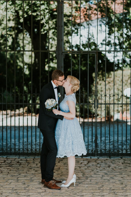 Hochzeitsfotograf_Ulm_Anastasia_Vyatkina_0031.jpg