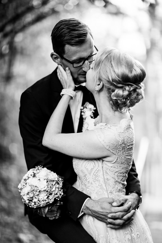 Hochzeitsfotograf_Ulm_Anastasia_Vyatkina_0035.jpg