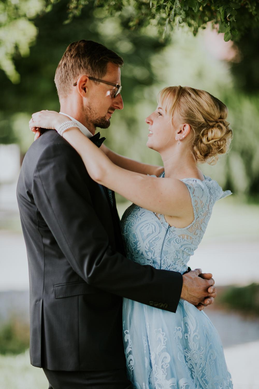 Hochzeitsfotograf_Ulm_Anastasia_Vyatkina_0036.jpg