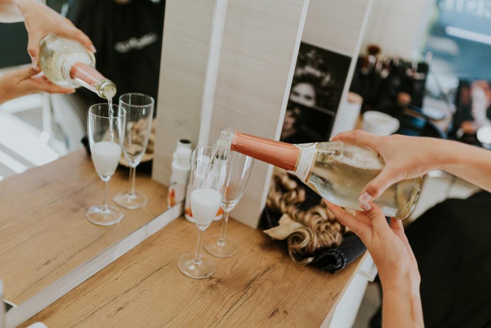 Hochzeitsfotograf_fulda_Anastasia_Vyatkina_0002.jpg