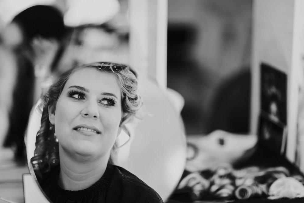 Hochzeitsfotograf_fulda_Anastasia_Vyatkina_0006.jpg