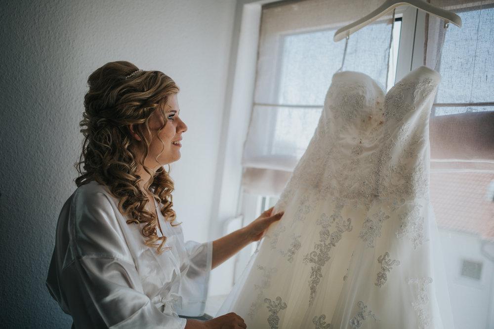 Hochzeitsfotograf_fulda_Anastasia_Vyatkina_0011.jpg