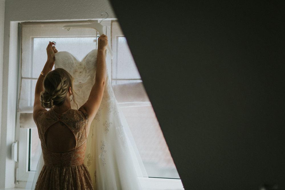 Hochzeitsfotograf_fulda_Anastasia_Vyatkina_0012.jpg