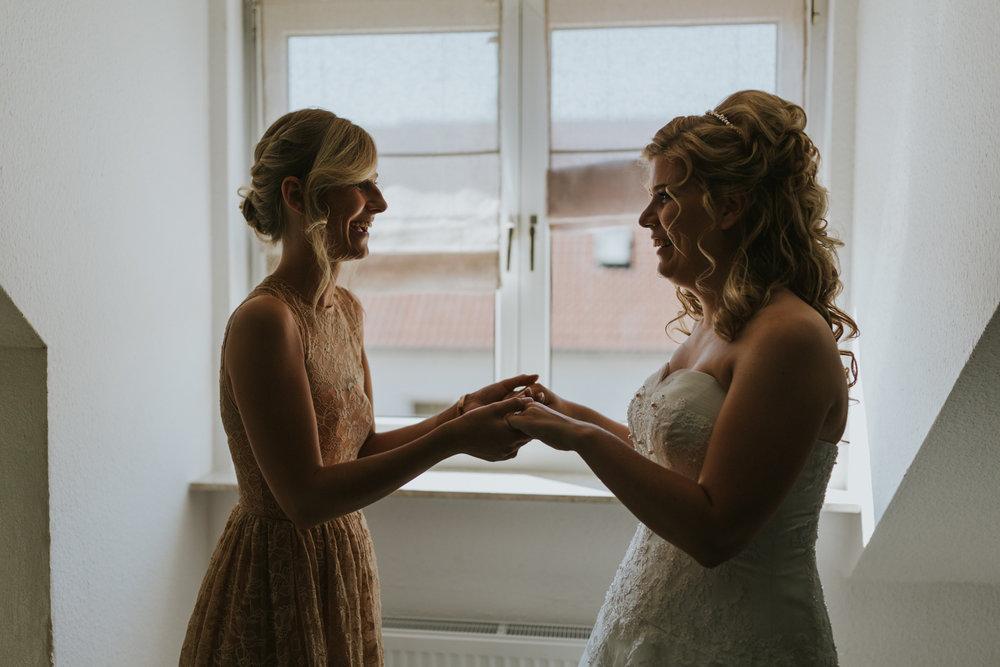 Hochzeitsfotograf_fulda_Anastasia_Vyatkina_0014.jpg
